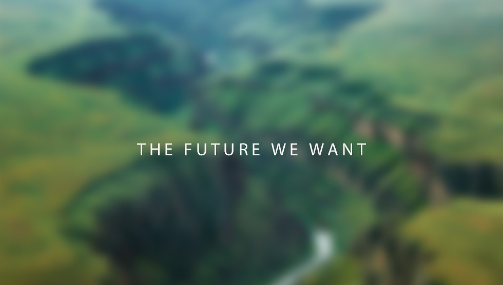 futurewewant